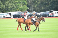 Harriman Cup Party at Greenwich Polo Club #72