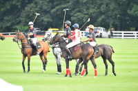 Harriman Cup Party at Greenwich Polo Club #73
