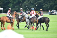 Harriman Cup Party at Greenwich Polo Club #74