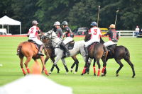 Harriman Cup Party at Greenwich Polo Club #75