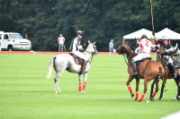Harriman Cup Party at Greenwich Polo Club #76