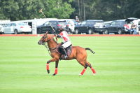 Harriman Cup Party at Greenwich Polo Club #77