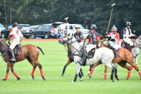 Harriman Cup Party at Greenwich Polo Club #78