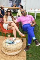 Harriman Cup Party at Greenwich Polo Club #79