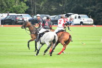 Harriman Cup Party at Greenwich Polo Club #80