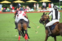 Harriman Cup Party at Greenwich Polo Club #82
