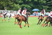 Harriman Cup Party at Greenwich Polo Club #85