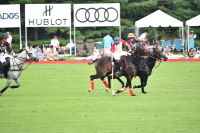 Harriman Cup Party at Greenwich Polo Club #87
