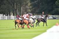 Harriman Cup Party at Greenwich Polo Club #89