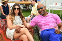 Harriman Cup Party at Greenwich Polo Club #90