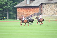 Harriman Cup Party at Greenwich Polo Club #91