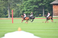 Harriman Cup Party at Greenwich Polo Club #92