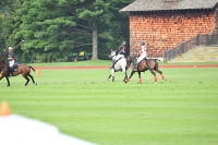 Harriman Cup Party at Greenwich Polo Club #93