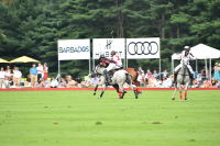 Harriman Cup Party at Greenwich Polo Club #94