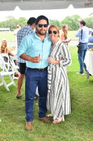 Harriman Cup Party at Greenwich Polo Club #95
