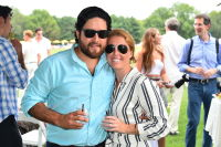 Harriman Cup Party at Greenwich Polo Club #96
