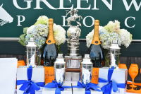 Harriman Cup Party at Greenwich Polo Club #100