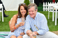 Harriman Cup Party at Greenwich Polo Club #101
