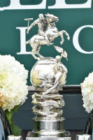 Harriman Cup Party at Greenwich Polo Club #102