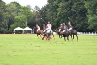 Harriman Cup Party at Greenwich Polo Club #106