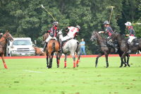 Harriman Cup Party at Greenwich Polo Club #109