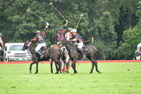 Harriman Cup Party at Greenwich Polo Club #110