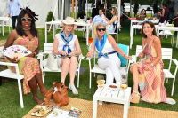 Harriman Cup Party at Greenwich Polo Club #113