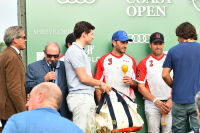 Harriman Cup Party at Greenwich Polo Club #117