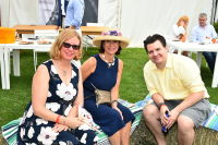 Harriman Cup Party at Greenwich Polo Club #120