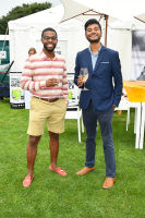 Harriman Cup Party at Greenwich Polo Club #122