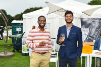 Harriman Cup Party at Greenwich Polo Club #123