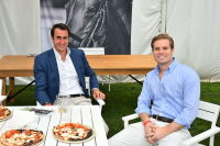 Harriman Cup Party at Greenwich Polo Club #124