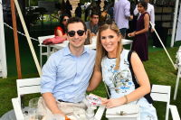 Harriman Cup Party at Greenwich Polo Club #126