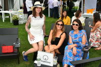Harriman Cup Party at Greenwich Polo Club #130