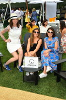 Harriman Cup Party at Greenwich Polo Club #131