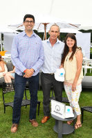 Harriman Cup Party at Greenwich Polo Club #132