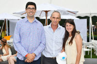 Harriman Cup Party at Greenwich Polo Club #133