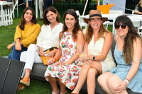 Harriman Cup Party at Greenwich Polo Club #134
