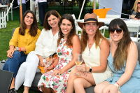 Harriman Cup Party at Greenwich Polo Club #135
