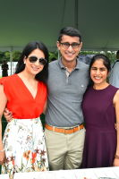 Harriman Cup Party at Greenwich Polo Club #137