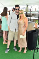 Harriman Cup Party at Greenwich Polo Club #138