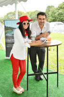 Harriman Cup Party at Greenwich Polo Club #141