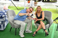 Harriman Cup Party at Greenwich Polo Club #143