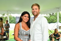 Harriman Cup Party at Greenwich Polo Club #148