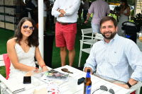 Harriman Cup Party at Greenwich Polo Club #149