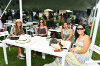 Harriman Cup Party at Greenwich Polo Club #150