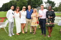 Harriman Cup Party at Greenwich Polo Club #151