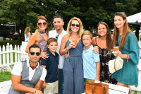 Harriman Cup Party at Greenwich Polo Club #152