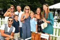 Harriman Cup Party at Greenwich Polo Club #153