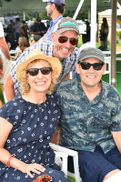 Harriman Cup Party at Greenwich Polo Club #154